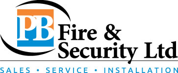 Fire and Security Services Deeside | North Wales